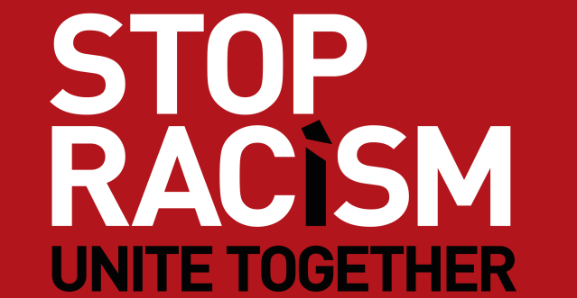stop_racism___unite_together_by_1___rob___1