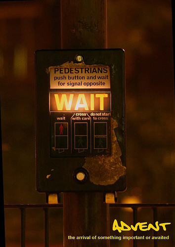 pedestrian-wait-sign