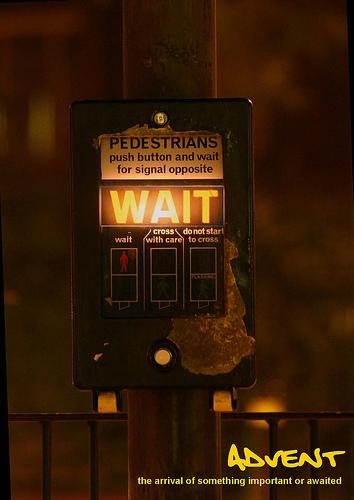 pedestrian-wait-sign