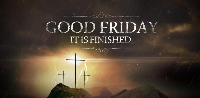 good-friday-its-finished
