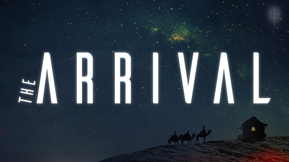 The Arrival_Final_?
